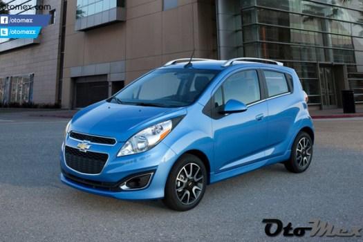 Chevrolet-Spark_2013