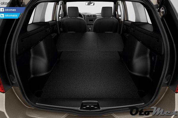 Dacia-Logan_MCV_2014