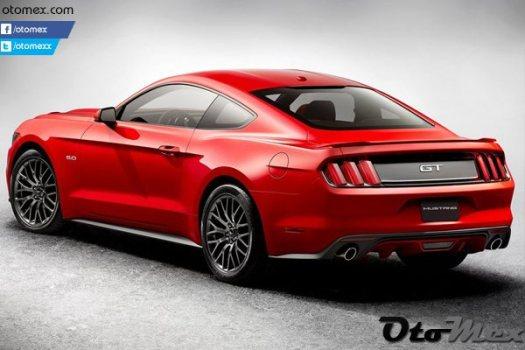 Ford-Mustang_GT_2015-resimleri