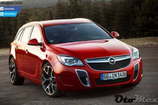 Opel-Insignia_OPC_Sports_Tourer
