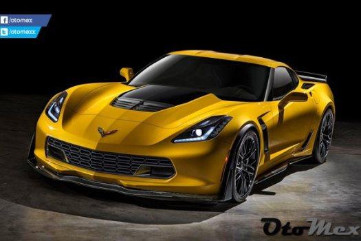 Chevrolet-Corvette_Z06_2015_yeni