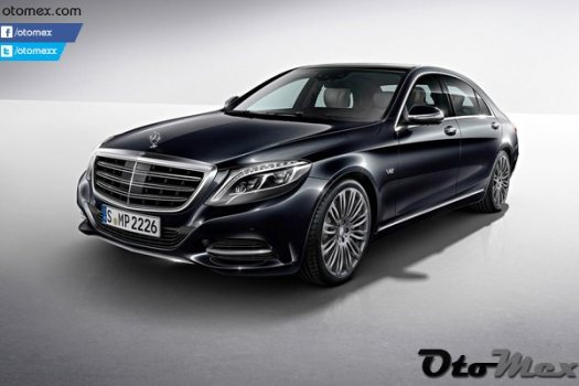 Mercedes-Benz-S600_2015