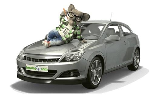 koalay-kasko-deger-listesi