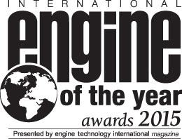 PSA'nın Geliştirdiği Turbo PureTech Motor Ödüllendirildi | Otomobilkolik