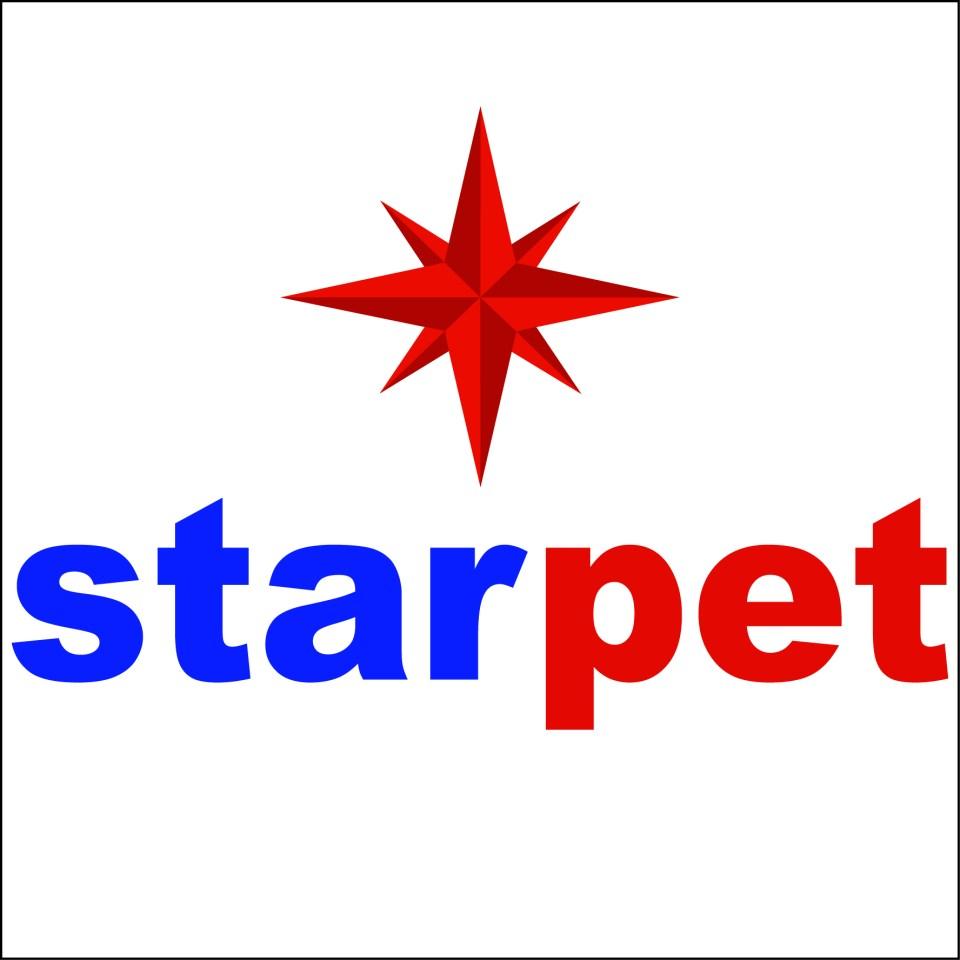 Starpet İle Ücretsiz Araç Bakım Günleri | Otomobilkolik