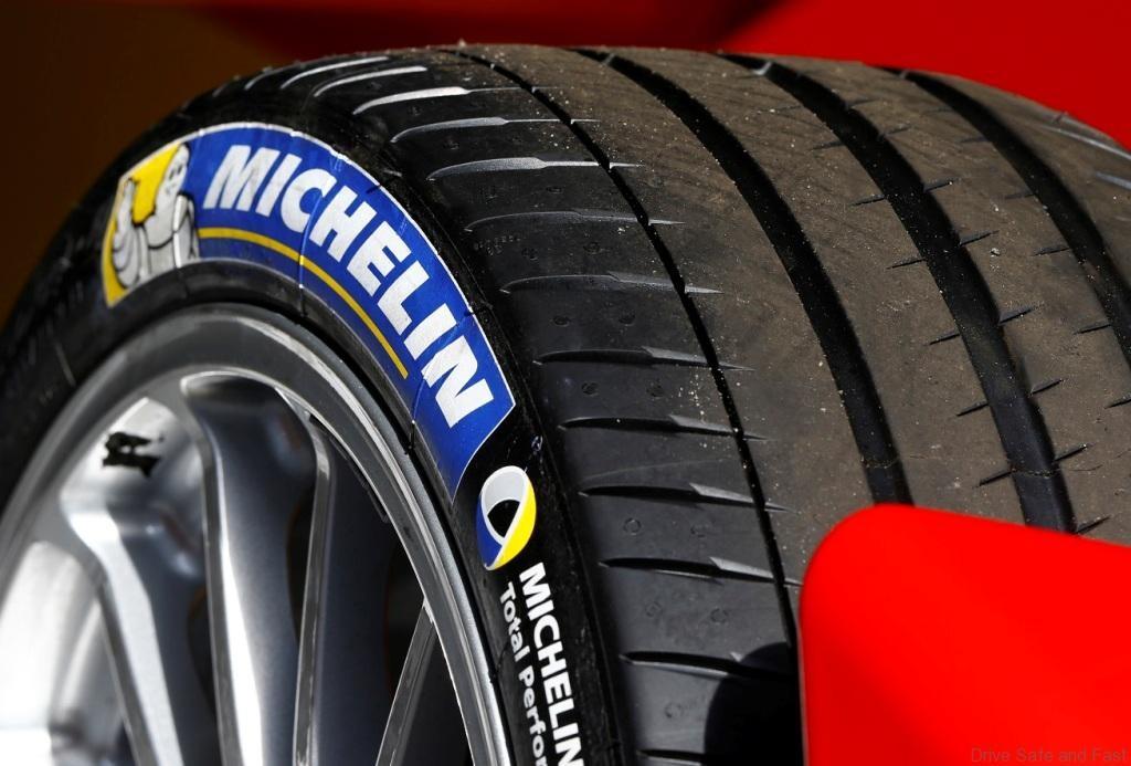 FIA-Formula-E-Championship_MICHELIN