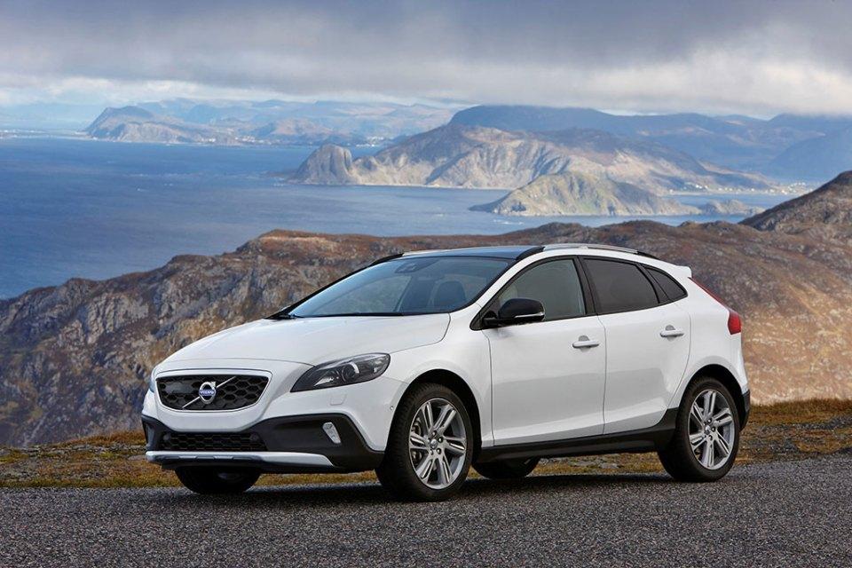Volvo Yıl Sonu Kampanyası Devam Ediyor | Otomobilkolik