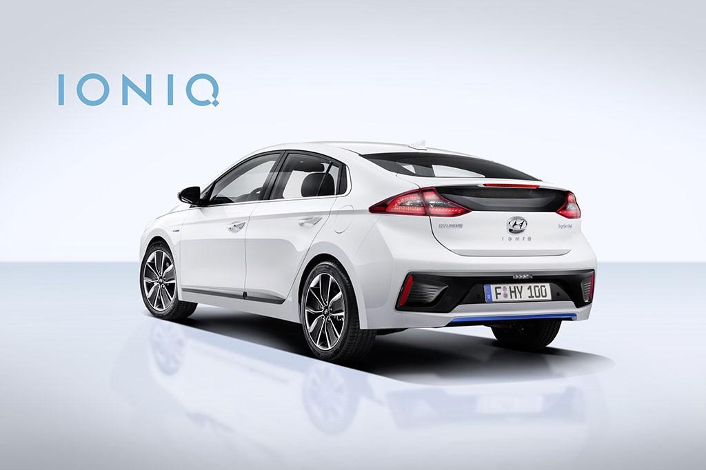 Hyundai-IONIQ-(2)