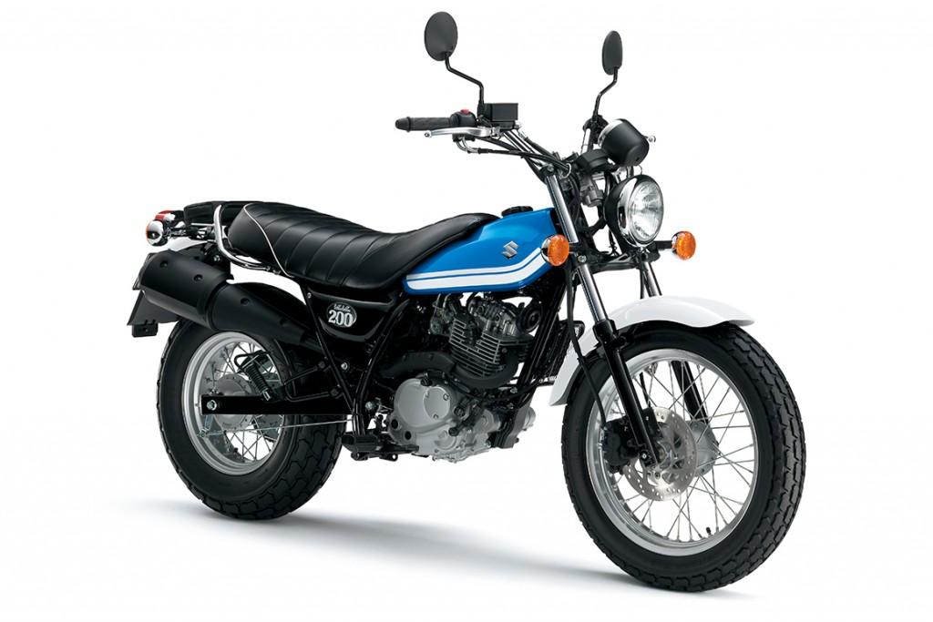 Suzuki-motosiklet1