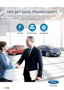ford-finans2