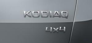 skoda-kodiaq1