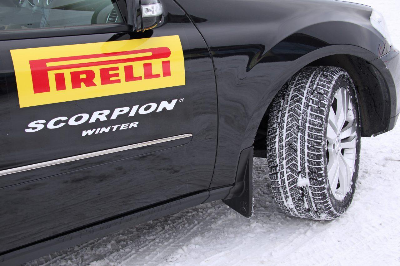 1481888043_pirelli_scorpion_winter_russia_by_eurofotocine_242