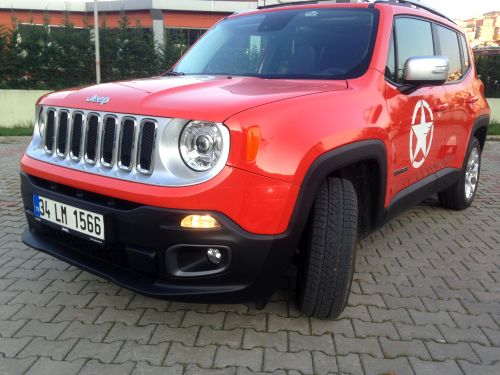 500x375xJeep-Renegade-1.6L-Multijet-..jpg.pagespeed.ic.R464g7lsFb