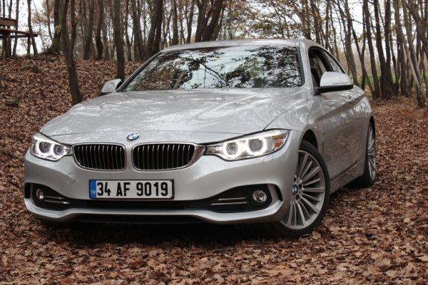 BMW-420d-xDrive-ön