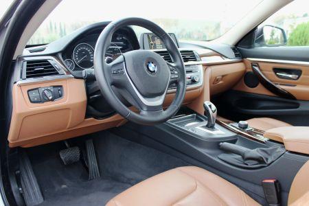 BMW-420d-xDrive-iç