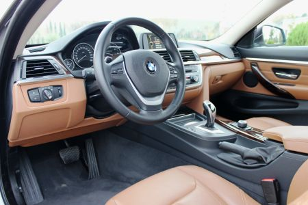 BMW-420d-xDrive-iç