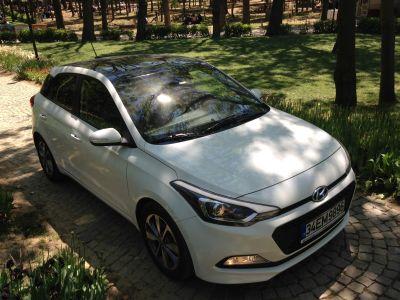 Yeni-Hyundai-i20-1.4-CRDI