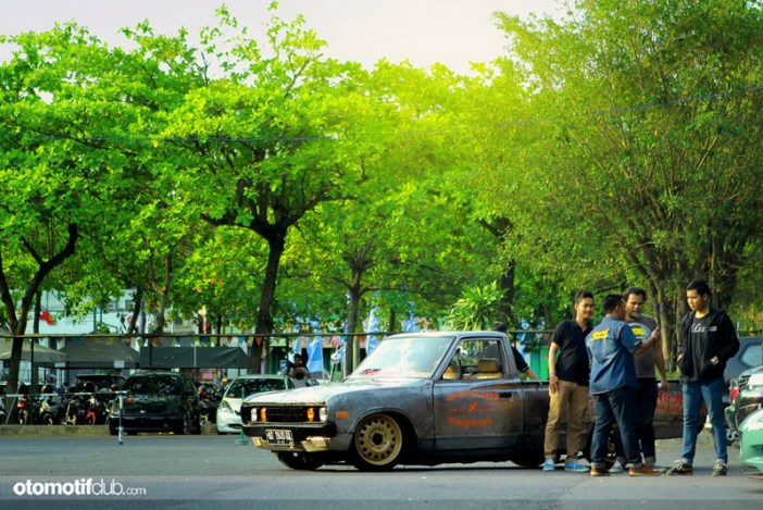 Auto Modification POJOG 2015 421