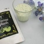 フルーツ青汁 特集! ダイエットや美容に効果的なおいしい青汁をピックアップ