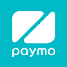 paymo キャンペーン