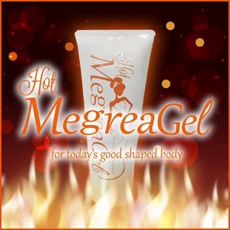 ホットメグリアジェル 公式販売ページにリンクされている画像