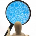ビフィリゴ10000 ビフィズス菌BB536を配合した 機能性表示食品