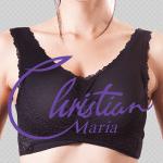 楽天やamazonと公式サイトのマルテショップを比較! クリスチャン・マリアの最安値販売店を調査しました!