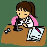 ドクターシムラを使うことで期待できる効果を配合成分を分析して検証しました!
