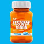 テストフェン18000 割引購入ページへ