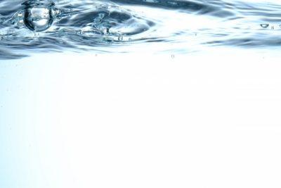 水面のイメージ