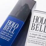 HOLO BELL 割引購入ページへ