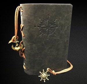 Treasure of Vikingの画像