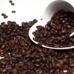 シェイプスピードコーヒーの最安値情報!楽天、amazonなど販売価格を比較!!