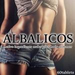 アルバリコス 公式サイトの販売ページへ