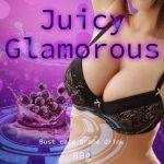 爆乳ジュースと話題! ジューシーグラマラスは飲みすぎ注意かも!?