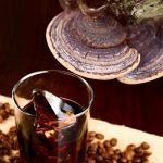 チャーガプレッソコーヒー 公式サイトの割引販売ページへ