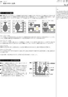 複製1-4.pdf