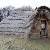 ウォーキングコース 相模原で縄文中期の豊かな自然を楽しめる勝坂遺跡公園とその周辺のエリア