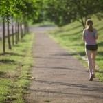 これからランニングを始めたい方へ!!ランニングを始める方法と少しでも長く走り続ける秘訣を教えます
