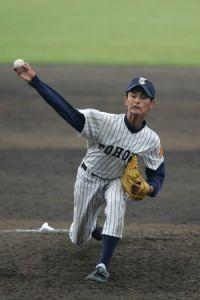 出典:image.search.yahoo.co.jp