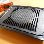 家の中で焼肉するならイワタニのカセットコンロ専用アクセサリーシリーズがおすすめな5つの理由