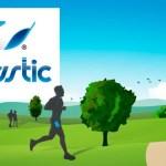 ランニングアプリ「Runtastic(ランタスティック)」有料版と無料版の違いを分かりやすく紹介するよ♪