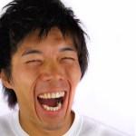 人気YouTuberカズさんの魅力をたっぷり紹介するよ♪/幸福度No1福井県から毎日幸せを発信する男!