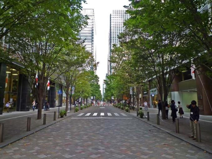 画像引用元:http://chiyoda-tokyo.sakura.ne.jp/