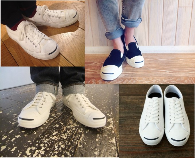 jack-purcell4