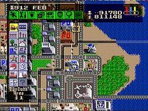 sim-city_3