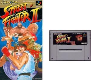 street-fighter-2_0