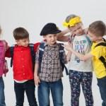 【子供用リュック】人気ブランドの機能的でおしゃれなおすすめアイテム10選!