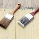 木材塗料の正しい選び方/ニス・ステイン・ワックスの違いは?