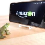 Amazonプライムビデオをダウンロードしてオフラインで視聴する方法と注意するポイント